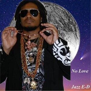 Jazz E-D Foto artis