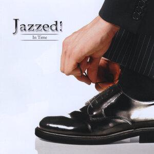 Jazzed! Foto artis