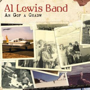 Al Lewis Band 歌手頭像