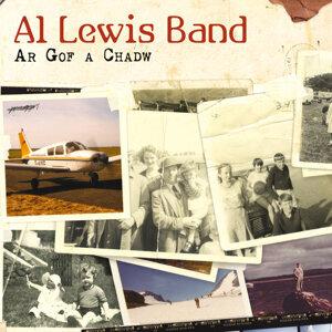 Al Lewis Band