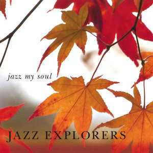 Jazz Explorers Foto artis