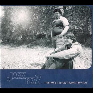 Jazz Fizz Foto artis