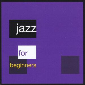 Jazz for Beginners Foto artis