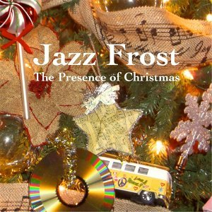 Jazz Frost Foto artis