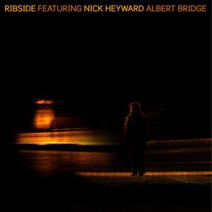 Ribside feat. Nick Heyward 歌手頭像
