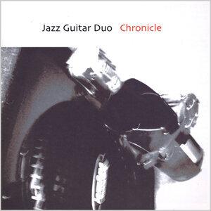 Jazz Guitar Duo Foto artis