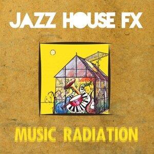 Jazz House Fx Foto artis