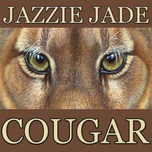 Jazzie Jade Foto artis