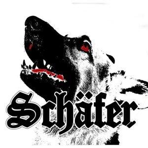 Schäfer Foto artis