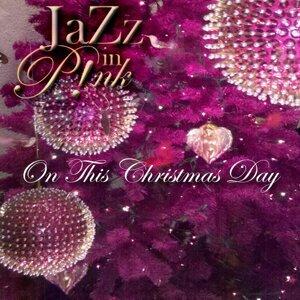 Jazz in P!nk Foto artis
