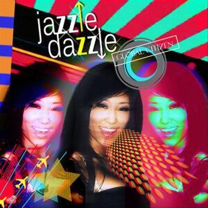 Jazzle Dazzle Foto artis