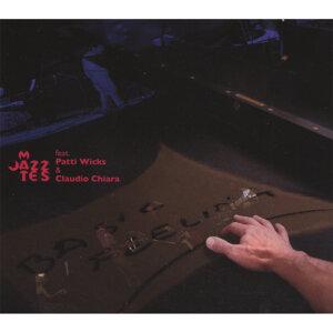 JazzMates Feat. Patti Wicks & Claudio Chiara Foto artis