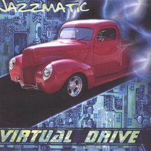 Jazzmatic Foto artis