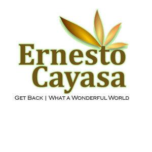 Ernesto Cayasa Foto artis