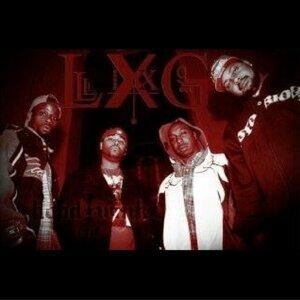 LXG Foto artis