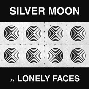 Lonely Faces Foto artis