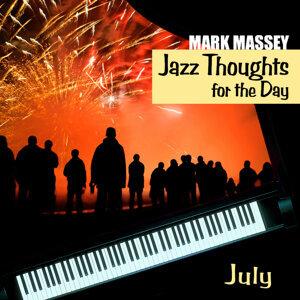 Mark Massey Foto artis