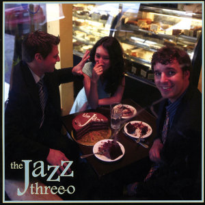 The Jazz Three-O Foto artis