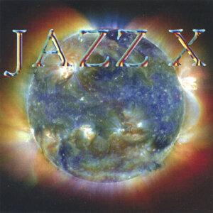 Jazz X Foto artis