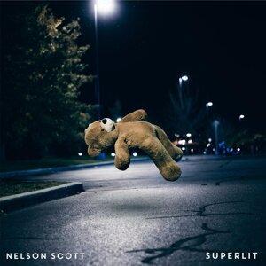 Nelson Scott Foto artis