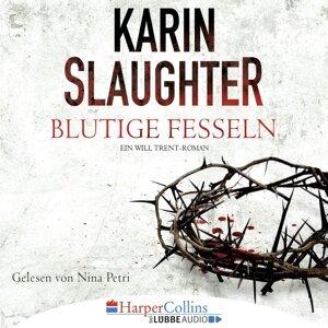 Karin Slaughter Foto artis