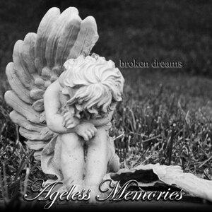 Ageless Memories Foto artis