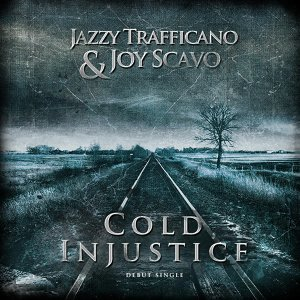 Jazzy Trafficano, Joy Scavo Foto artis