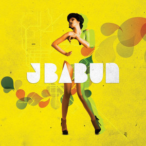 Jbabun Foto artis