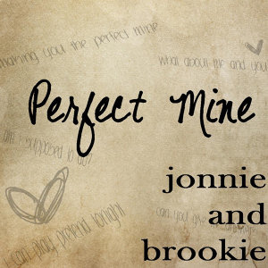 Jonnie and Brookie Foto artis