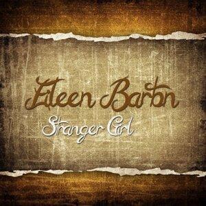 Eileen Barton 歌手頭像