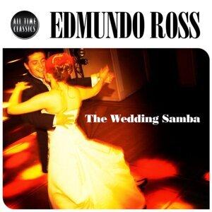 Edmundo Ross 歌手頭像