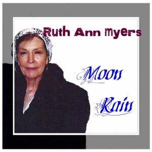 Ruth Ann Myers Foto artis
