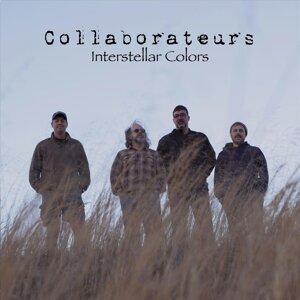 Collaborateurs Foto artis