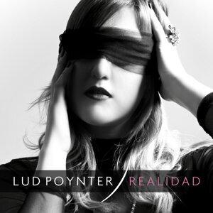 Ludmila Foto artis
