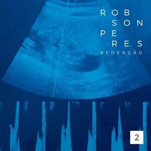 Robson Peres Foto artis