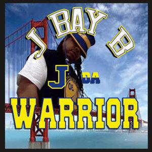 J Bay B Foto artis