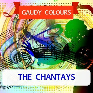 The Chantays 歌手頭像
