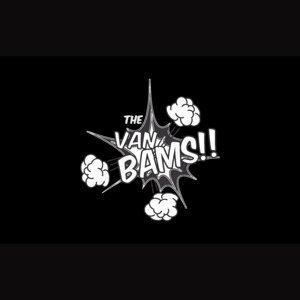 The Van Bams Foto artis