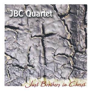 JBC Quartet Foto artis