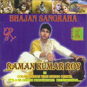 Raman Kumar Roy Foto artis