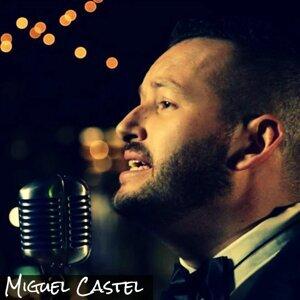 Miguel Castel Foto artis