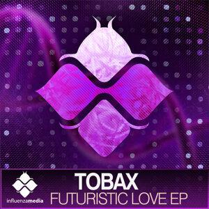 Tobax