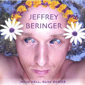 Jeffrey Beringer Foto artis