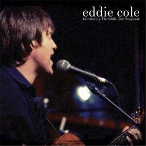 Eddie Cole Foto artis