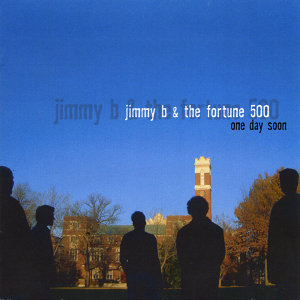 Jimmy B & the Fortune 500 Foto artis