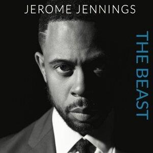 Jerome Jennnings Foto artis