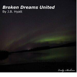 J.B. Hyatt Foto artis
