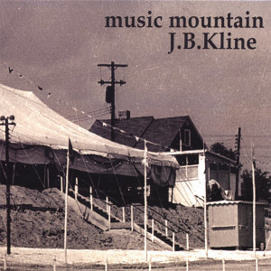 J.B.Kline Foto artis