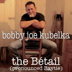 Bobby Joe Kubelka Foto artis