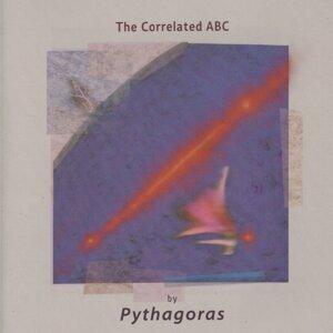 Pythagoras Foto artis